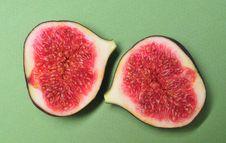 Free Fresh Figs Stock Photos - 17805153