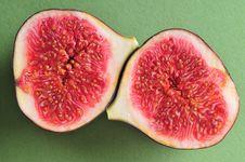 Free Fresh Figs Stock Photos - 17805183