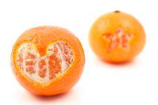 Free Tangerine Stock Photos - 17808183