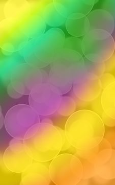Free Abstract Background Stock Photography - 17808782