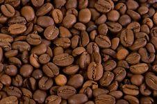Free Coffee Royalty Free Stock Photo - 17811195