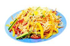 Free Pasta Royalty Free Stock Photo - 17811245