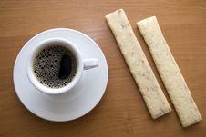 Free Coffee Stock Photo - 17813570