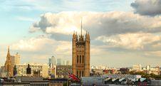 Free London Stock Photos - 17814633
