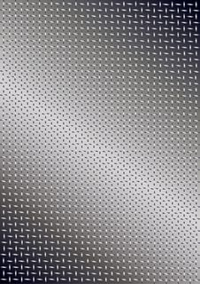 Free Texture Of Metal Stock Photo - 17815290