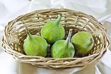Free Fresh Figs Stock Image - 17816611