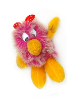 Free Soft Toy Stock Image - 17823571