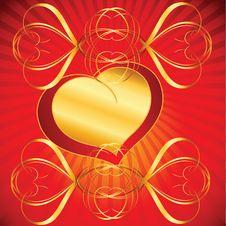 Free Valentine S Day Royalty Free Stock Photos - 17826998