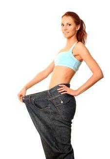 Free Body Stock Image - 17827641