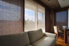 Free Apartment Interior Stock Photo - 17829750