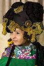 Free Princess Stock Photography - 17830912