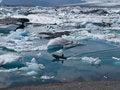 Free Icebergs 2 Royalty Free Stock Photography - 17837077