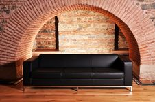 Free Modern Furniture Stock Photo - 17832560