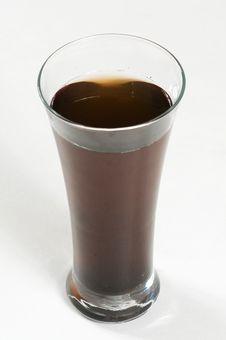 Free Juice Stock Photo - 17834020