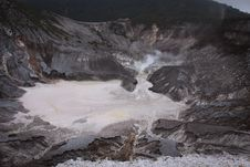 Free Exotic Crater Stock Photos - 17834593