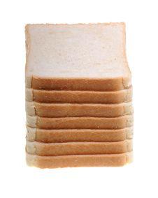 Toasts Stock Photos