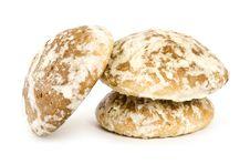 Free Cookies Stock Photos - 17838573