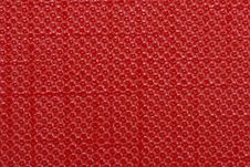 Free Plastic Texture Royalty Free Stock Images - 17839899