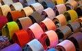 Free Silk Neckties Stock Photos - 17843343
