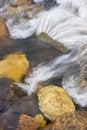 Free Rushing Water Stock Photos - 17845233