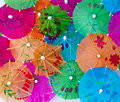 Free Umbrella Royalty Free Stock Image - 17845586
