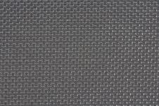 Free Plastic Texture Stock Photography - 17840112