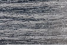 Free Plastic Texture Royalty Free Stock Images - 17840349