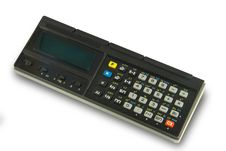 Free Old Calculator Royalty Free Stock Photography - 17841787