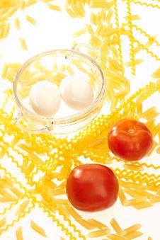Free Pasta Stock Images - 17846194
