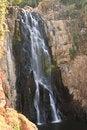 Free Hew Narok Waterfall  Thailand Stock Photo - 17852550