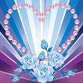 Free Background Valentine S Day Stock Photo - 17853370