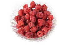Free Raspberry Stock Image - 17850201