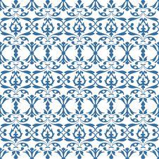 Free Seamless Wallpaper Stock Photos - 17850683