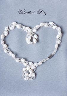 Free Romantic Royalty Free Stock Photos - 17860298