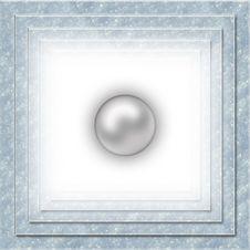 Free Background Royalty Free Stock Image - 17865046