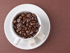 Free Coffee Stock Photos - 17866663