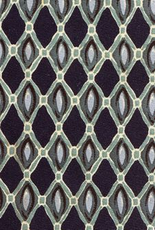 Free Vintage Fabric Royalty Free Stock Photos - 17873848