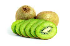 Free Kiwi Stock Image - 17874481