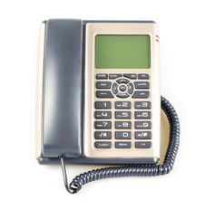 Free Telephone Royalty Free Stock Image - 17874566