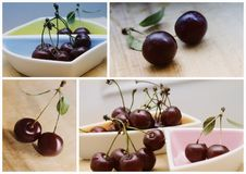 Free Cherries Stock Photos - 17875533