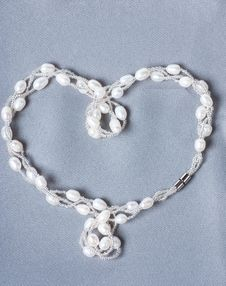 Free Romantic Stock Image - 17879471