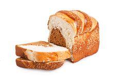 Free Bread Royalty Free Stock Photo - 17879515