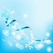 Free Holiday Stock Image - 17880111