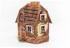 Free My House Stock Photos - 17884423