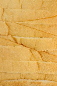 Free Slice Of Bread Stock Images - 17885704