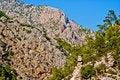 Free Wild Rocks Stock Photos - 17894803