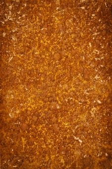 Free Old Texture Royalty Free Stock Photography - 17890457