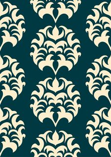 Free Pattern Royalty Free Stock Photography - 17890797