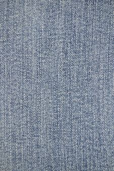 Free Jean Texture Stock Images - 17895634