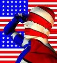 Free US Man 12 Stock Image - 1791761